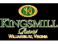 Kingsmill Resort - River Course