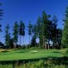 Moragn Creek Golf Course
