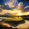 Pronghorn - Jack Nicklaus Signature Course - Oregon golf packages