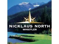 Nicklaus North Golf Course
