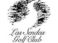 Las Sendas Golf Club