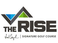 The Rise Golf Course