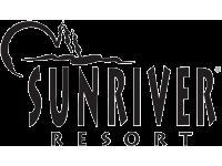 Sunriver Resort - Woodlands Course