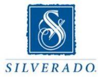 Silverado Resort & Spa - South Course