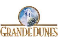 Grande Dunes
