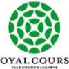 Vale do Lobo - Royal Course