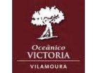 Victoria Golf Club (oceanico)