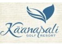 Ka'anapali Kai Golf Course