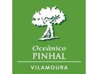 Pinhal Golf Course (oceanico)