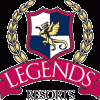Legends Resorts - Moorland GC