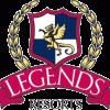Legends Resorts - Heritage Club