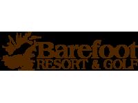 Barefoot Resort & Golf - Dye Course