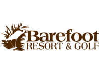 Barefoot Resort & Golf - Dye Course