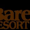 Barefoot Resort & Golf - Fazio Course
