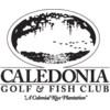 Caledonia Golf & Fish Club
