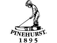 Pinehurst - No. 2