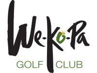 We-ko-pa Gc - Saguaro Course