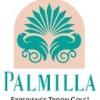 Palmilla Golf Club