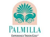 Palmilla Golf Club Cabo