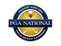 Pga National Resort & Spa: Palmer Course