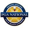 PGA National Resort & Spa: Fazio Course