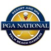 PGA National Resort & Spa: Squire Course