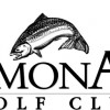 salmon arm golf - heritage 9 hole course