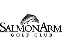 Salmon Arm Golf - Heritage 9 Hole Course