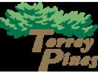 Torrey Pines Gc - North Course