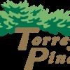 Torrey Pines GC - South Course