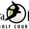 Sonora Dunes Golf Course (9 hole course)