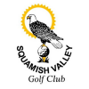Squamish Valley Golf Club