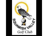 Squamish Valley Golf Club
