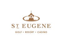 St. Eugene Golf Resort And Casino