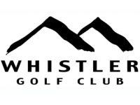 Whistler Golf Club