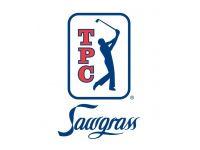 Stadium Course At Tpc Sawgrass