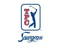 TPC Sawgrass - Dye Valley Course