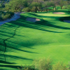 Lookout Mountain Golf Course