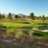 Angel Park Golf Club - Mountain Course