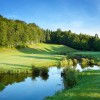 Mill River Golf Course