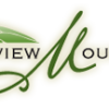 Fairview Mountain Golf Club