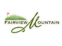 Fairview Mountain Golf Club