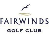 Fairwinds Golf Club