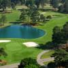 Myrtlewood Golf Club - Pinehills Course