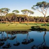 Millenium Golf Course (Oceanico)