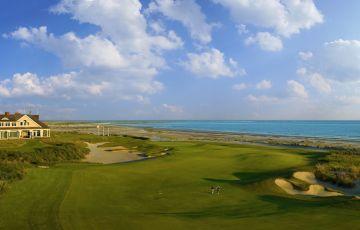 Kiawah Island Golf Resort - Ocean Course