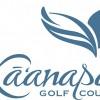Ka'anapali Golf Courses: Kai - Maui