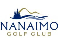 Nanaimo Golf Club