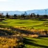 Royal Links Golf Club - Las Vegas golf packages