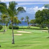Ka'anapali Golf Courses: Royal